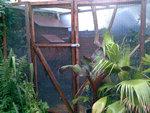 english garden coop